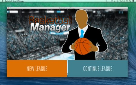 basketball-general-manager-mac-1-450x282