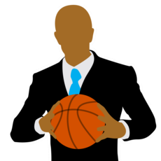 basketball-general-manager-mac-logo