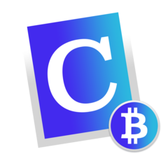 cryptobar-mac-logo