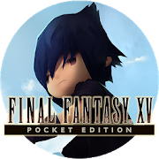 final-fantasy-xv-pocket-edition-android-1