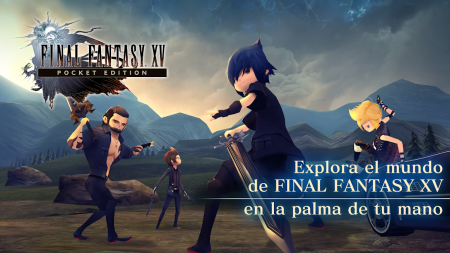 final-fantasy-xv-pocket-edition-android-2-450x253
