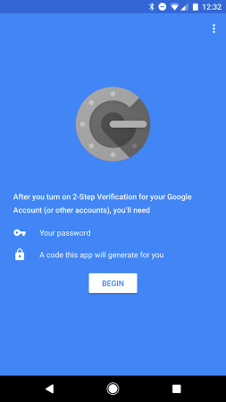 google-authenticator-android-1-253x450