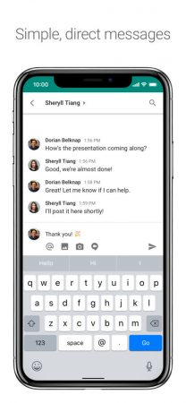 hangouts-chat-iphone-3-208x450