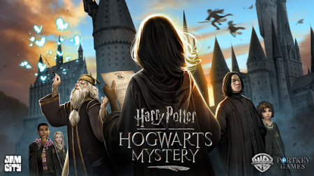 harry-potter-hogwarts-mystery-android-1-450x253