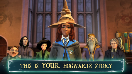 harry-potter-hogwarts-mystery-android-2-450x253