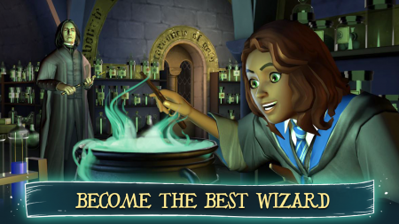 harry-potter-hogwarts-mystery-android-3-450x253