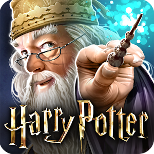 harry-potter-hogwarts-mystery-android-logo