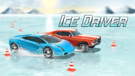 ice-driver-iphone-1-450x254