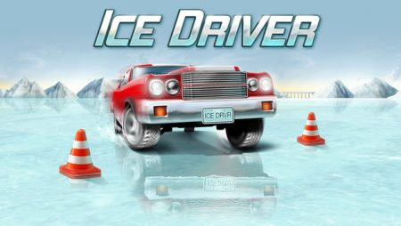 ice-driver-iphone-2-450x254