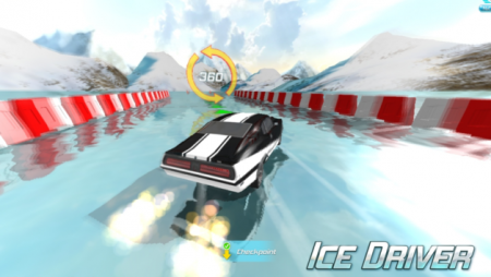 ice-driver-iphone-3-450x254