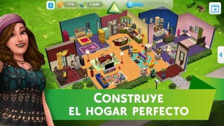 los-sims-movil-android-2-450x253
