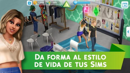 los-sims-movil-android-3-450x253