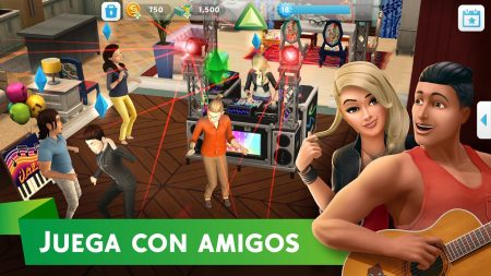 los-sims-movil-android-4-450x253