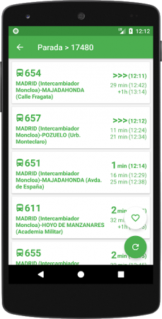 madrid-metro-android-3-229x450