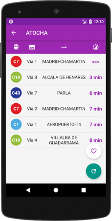 madrid-metro-android-4-229x450