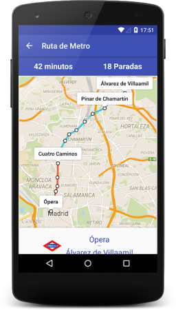 madrid-metro-android-6-256x450