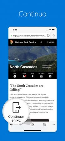 microsoft-edge-iphone-2-208x450