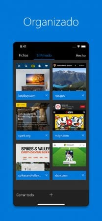 microsoft-edge-iphone-3-208x450
