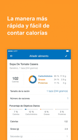 myfitnesspal-iphone-2-253x450
