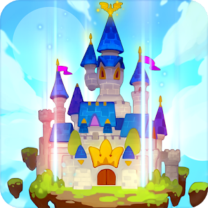 sky-kingdoms-android-logo