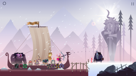 vikings-an-archers-journey-android-2-450x253