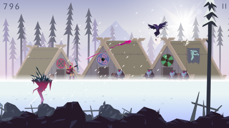 vikings-an-archers-journey-android-5-450x253