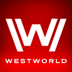 westworld-android-logo