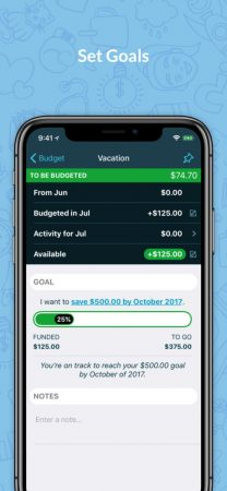 ynab-iphone-2-208x450