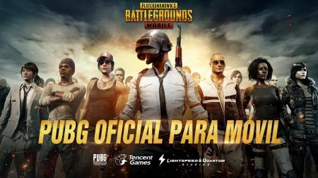PUBG-android-1-450x253