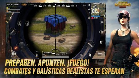 PUBG-android-3-450x253