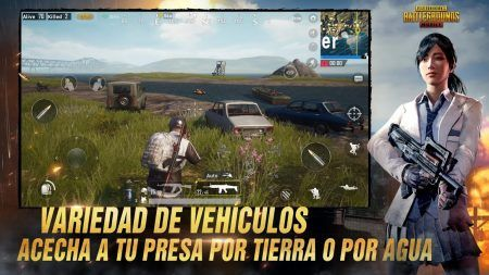 PUBG-android-4-450x253
