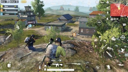 PUBG-android-6-450x253