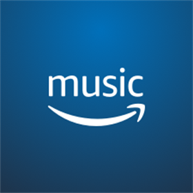 amazon-music-windows-logo