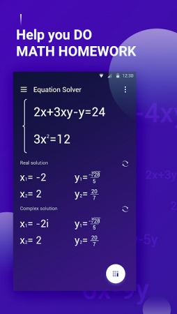 calculator-plus-android-2-254x450