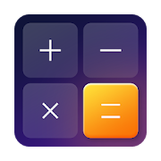 calculator-plus-android-logo