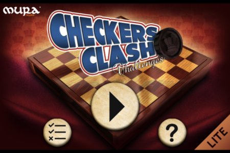 checkers-clash-challenges-lite-mac-1-450x300