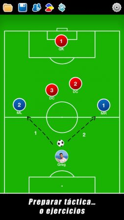 coach-tactical-board-iphone-1-253x450