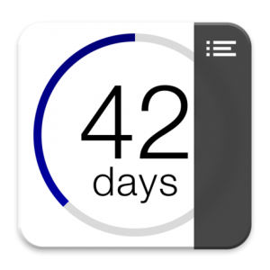 countdowns-mac-logo-300x300