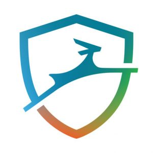 dashlane-iphone-logo-300x300