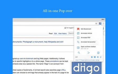 diigo-extension-chrome-1-450x281
