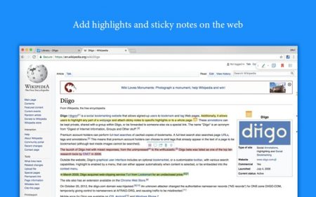 diigo-extension-chrome-2-450x281