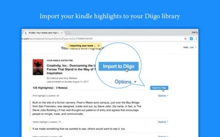 diigo-extension-chrome-4-450x281
