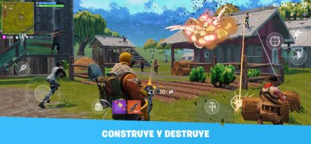 fortnite-iphone-1-450x208