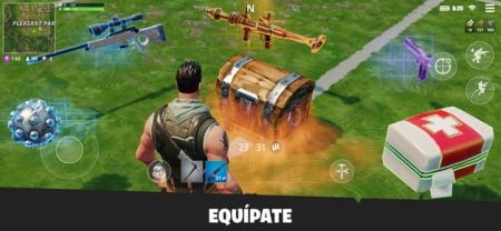 fortnite-iphone-2-450x208