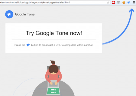 google-tone-chrome-2-450x317