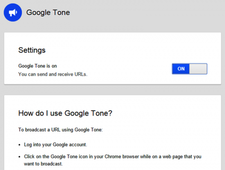 google-tone-chrome-3-450x340