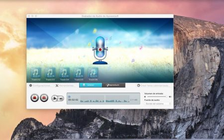 grabador-de-audio-mac-1-450x282