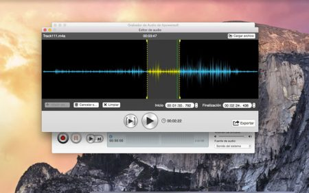 grabador-de-audio-mac-3-450x282