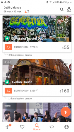 hostelworld-android-2-253x450
