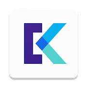 keepsafe-android-logo